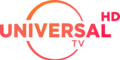 Universal TV HD Logo 2018.png