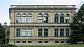 Universität (ehemalige Augenklinik)11.jpg