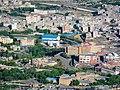 University of Kurdistan.jpg
