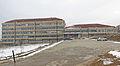 University of Prishtina - Faculty of Engineering (2) front.jpg