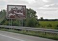 Unterrichtungstafel Naturpark Hoher Fläming (2009).jpg