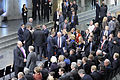 Unterzeichnung des Koalitionsvertrages der 18. Wahlperiode des Bundestages (Martin Rulsch) 020.jpg