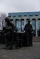Uprising monument (8510319461).jpg
