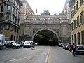 Urban Tunnel (3702725336).jpg