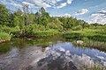Urdoma River Near Vypolzovo Village.jpg
