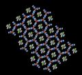 Urea&1,6-C6Cl2.png