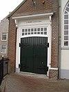 urk bethelkerk -006