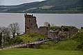 Urquhart Castle 2017-05-22.jpg