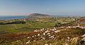 Urris View from Mamore Gap 2014 09 10.jpg