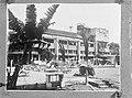Ursulinen Klooster Bandoeng, Bestanddeelnr 901-5988.jpg