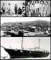 Uruguayan war compilation.JPG