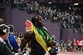 Usain Bolt 2012 Olympics 4.jpg