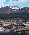 Ushuaia -b.jpg