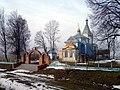 Usychi Lutskyi Volynska-Saint Stephans church-general view-1.jpg