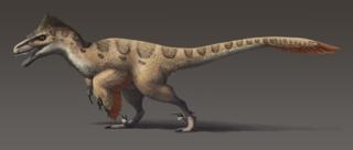 Utahraptor updated.png