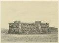 Utgrävningar i Teotihuacan (1932) - SMVK - 0307.e.0027.tif