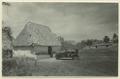 Utgrävningar i Teotihuacan (1932) - SMVK - 0307.j.0007.tif