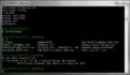 Utilisation Git bash.png