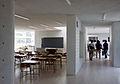 Uto Elementary School 04.jpg
