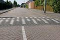 Utrecht 25 (8336943931).jpg