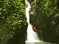 Uwan-uwanan Falls in Libagon, Southern Leyte.jpg