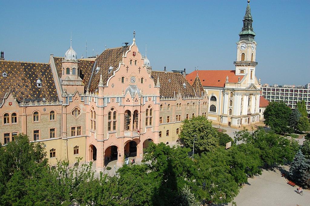 Mađarska - Page 2 1024px-V%C3%A1rosi_Tan%C3%A1csh%C3%A1z_%282253._sz%C3%A1m%C3%BA_m%C5%B1eml%C3%A9k%29_4