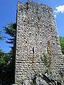 Vérignon (Ancien Château).jpg