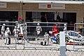 V8 Supercars Austin 400 Race 13-20 (8778975986).jpg