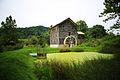VA - Whites Mill - Abingdon VA 01.jpg