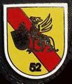 VBK 52 (Karlsruhe).png