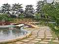 VBP Gardens.jpg