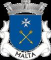 VCD-malta.png