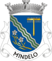 VCD-mindelo.png
