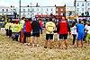 VEBT Margate Masters 2014 IMG 5560 3110x2074 (14988345692).jpg