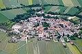 VFR Ostösterreich Pettendorf DSCN0778.jpg