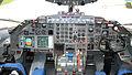 VFW 614 ATTAS Cockpit.jpg