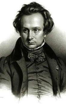 1821 ans une jeune gothique en chaleur fantasme et se touche - 5 2