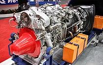 VK-2500 HeliRussia 2011.jpg