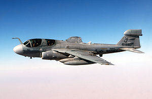 VMAQ-2 jet over Iraq in 2004.jpg