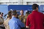 VMFAT-501 Homecoming - Marine Corps Air Station Beaufort Homecoming 140711-M-XK446-091.jpg