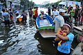 VOA - Thailand Grapples With Worst Flooding in 50 Years - 01.jpg