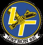 VP-62.png