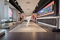 VR Bank Bamberg, Bank-Shop im Ertl-Zentrum.jpg