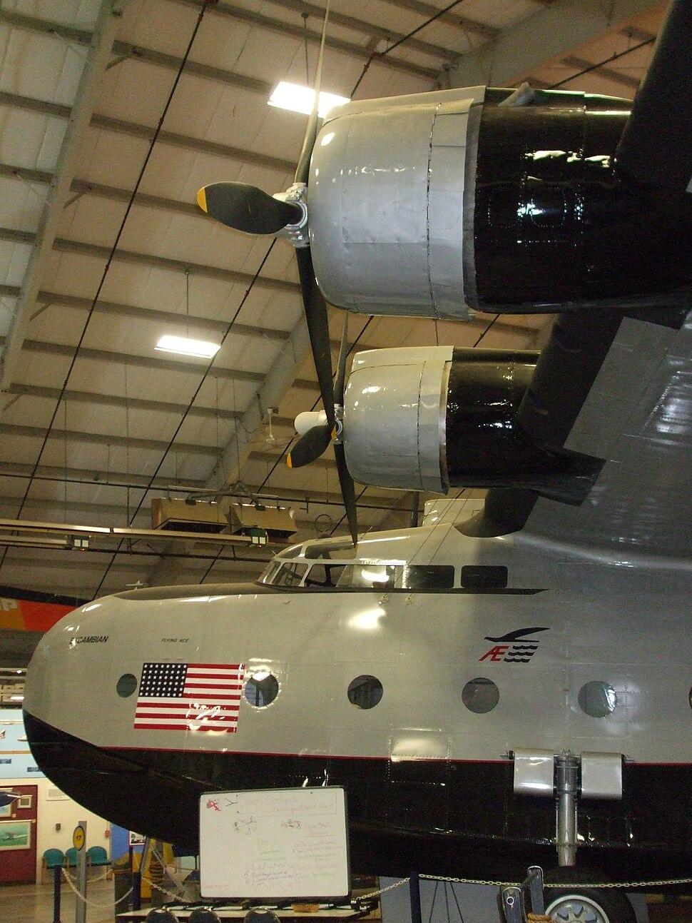 VS-44