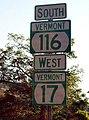 VT 17 westbound.jpg