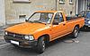 VW Taro 1987-1991 frontleft 2008-03-29 A.jpg