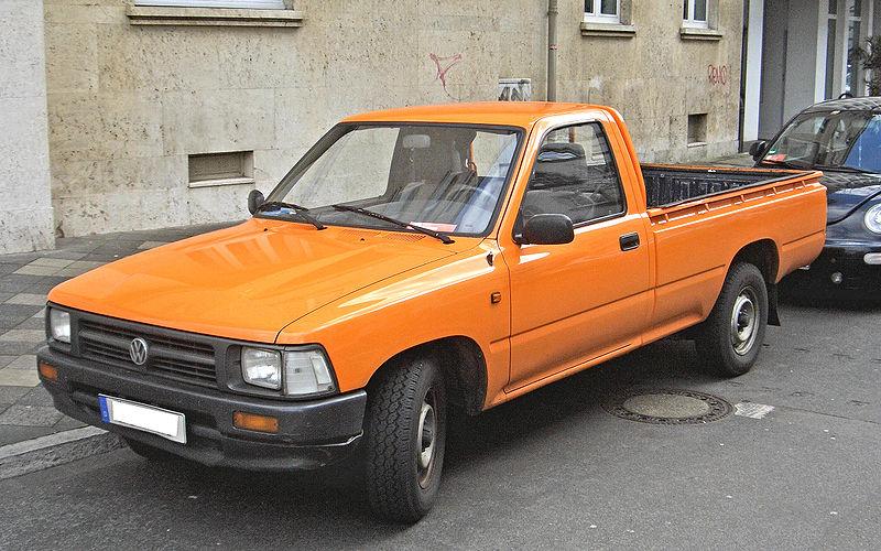 800px-VW_Taro_1987-1991_frontleft_2008-0