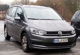 VW Touran II-1.jpg