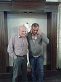 Vahe Godel and Ashot Gabrielyan.jpg