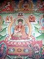 Vajradhara-Ling P1060760.JPG